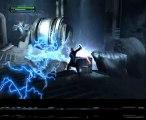 Star wars: le pouvoir de la force (bonus): 3ème partie