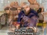 Sherman Oaks Plumbing 818-344-1111 Plumber in Sherman ...