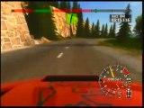 RALLI SPORT CHALLENGE 2 Peugeot 206 part.1