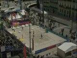France Bresil sur France 3