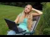 Msn Sarkisi 2010 YeniBu zamana kadar yapilmis en iyi MSN