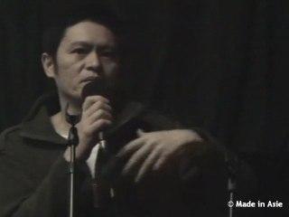 [Part.1] 15Malaysia, présenté par Pete TEO