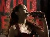 Amuro Namie Coca-Cola zero 30sec
