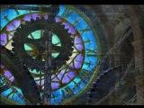 (SIX-K) SOUL CALIBUR III sur PS2
