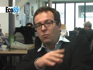 Entretien Xavier Harel (3)