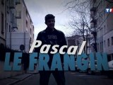 Pascal le frangin