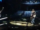 Durch Den Monsun - Tokio Hotel @ Oberhausen - 26.02.2010