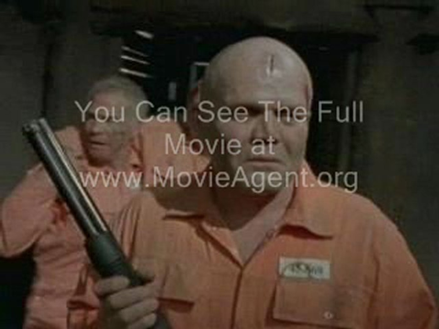 House of Blood (2006) Part 1 of 18 FULL movie stream