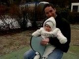 2010 02 21 jeu a bascule avec papa