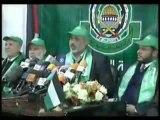 Commandos Ezzedine Al Qassam - Hamas