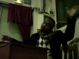 Mohamed Bajrafil - Initiation au Fiqh