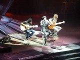 Geisterfahrer - Tokio Hotel @ Oberhausen - 26.02.2010
