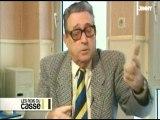 """Les Rois Du Casse :""""le Casse De Nice"""" 1"""