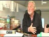 """Les Rois Du Casse :""""le Casse De Nice """" 3"""