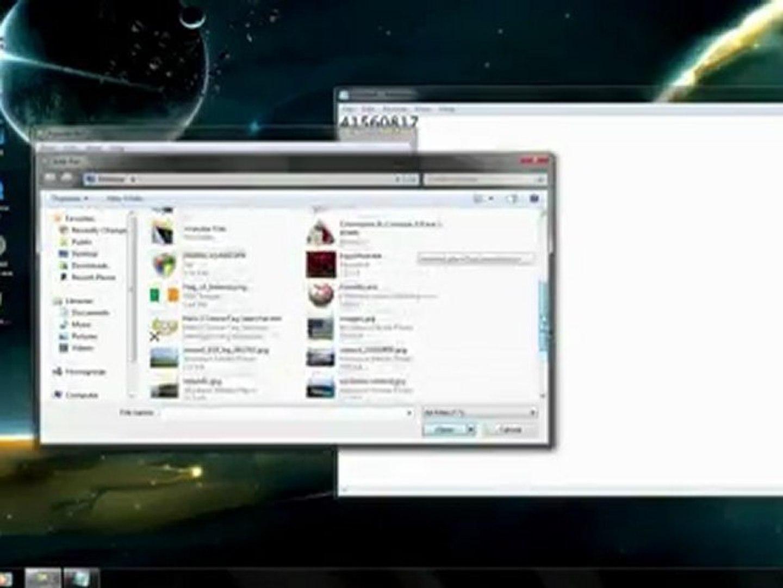 mw3 spec ops mod menu xbox 360 usb