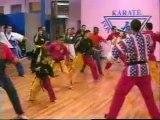 Bronx Karate,Karate Bronx,Bronx Karate School