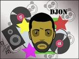 Djon - Deny