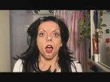 Complètement Scotché !  Michael Jackson parodie délire !!!