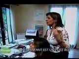 France 5 LES MATERNELLES 17 FEVRIER 2010