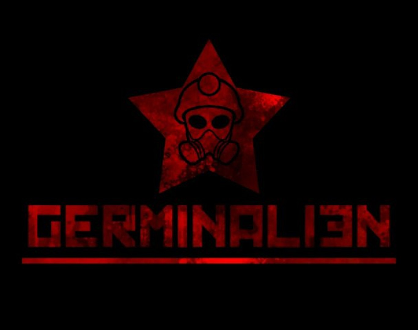 GERMINALIEN (Trailer Jeu vidéo 2009)