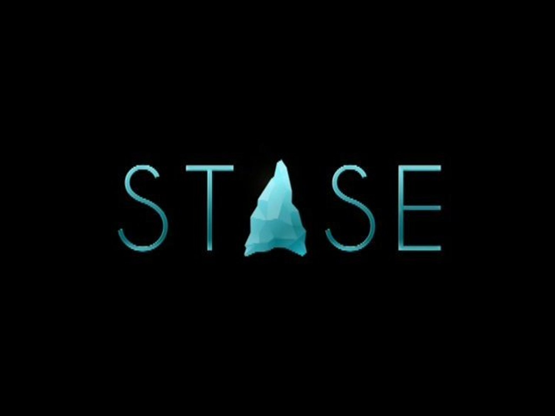 STASE (Trailer Jeu vidéo 2009)