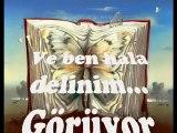 Ahmet SaFak - uNut Onu GöNLüm - ZaLiM