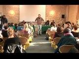 Régionales/Aube: Europe Écologie en campagne