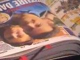 Sarkozy Vampire des médias - Interdit en France (2-3)