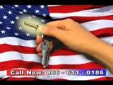 "Short Sales, Real Estate, Chicago, For Sale, Foreclosures"""
