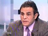 Régionales : Farid Smahi, Front National, sur Télessonne