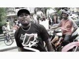 Clip 974 - Jumpo feat Fox - Hommage au Joker