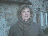 Sylvie Pailler. Journet 020310
