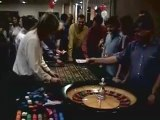 Casino Tables - Corporate Events From Kaleidoscope Events