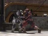 Halo reach multi player <3