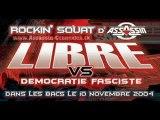 """Assasin: """"Libre"""" (partie 3)"""