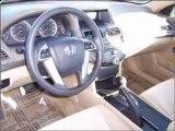 2008 Honda Accord Salt Lake City UT - by EveryCarListed.com