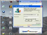 MSN Hack 2009-hack msn messenger passwords(new)