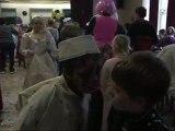Carnaval du Conseil Communal des Enfants - 10/02/10