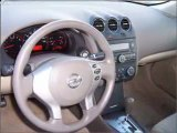 2007 Nissan Altima for sale in Murray UT - Used Nissan ...