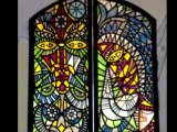 Notre Dame de Jerusalem du Saint Sépulcre au Prieuré de sion
