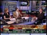 Peter Schiff - Gold @ $5000 Silve @ $500/ounce