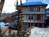 Nepal - Pokhara - 5 Days Trek