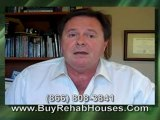 Buy Rehab houses, fixer uppers, flip homes, rehabbers, ...