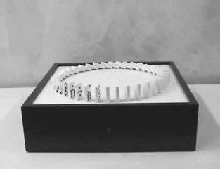 Dominos magiques