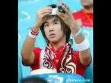 Happy Birthday 25'th Uknow yunho