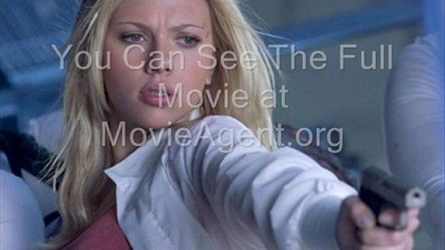 The Island on Bird Street (1997) Part 1/13 Full Movie Online