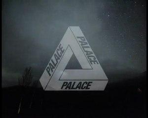 PALACE TRAILER