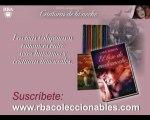 Novelas romanticas vampiros. Comprar novelas by  RBA