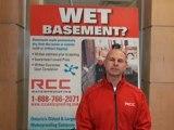 Waterproofing Oakville Burlington Mississauga Tor.