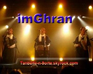 imghran 2010